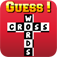 Guess! Crosswords
