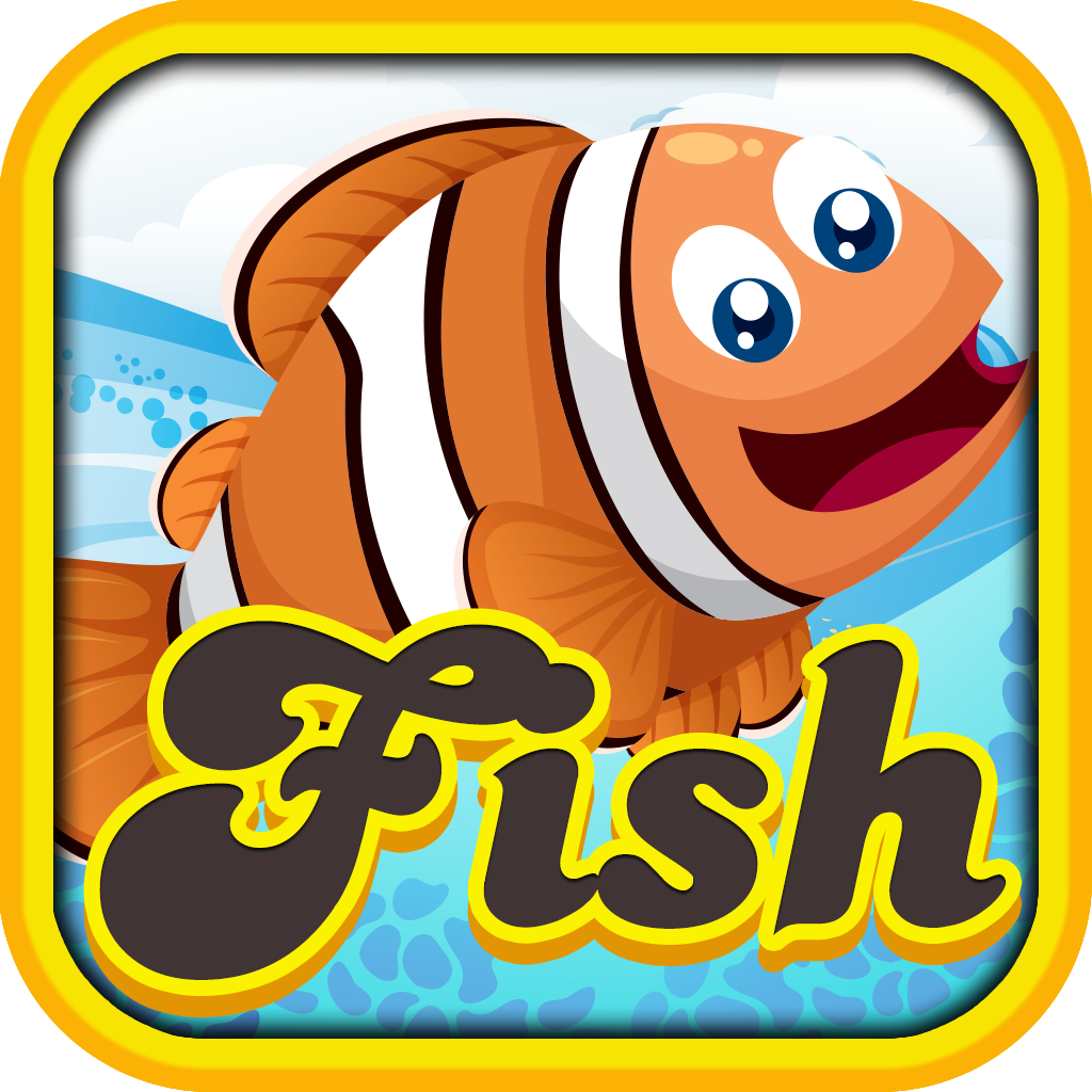 Attitude Big Fun Fish Roulette Casino  - Top Out of Water Rich-es Treasure Games Free