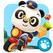 Dr. Panda\'s Postman