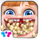 Pop The Corn! - Popcorn Maker Crazy Chef Adventure logo